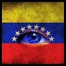 Observatoire du Venezuela